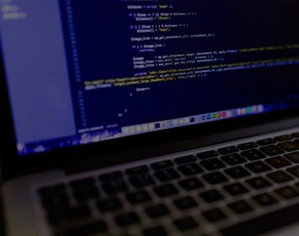 Разработка интернет сайтов от студии
