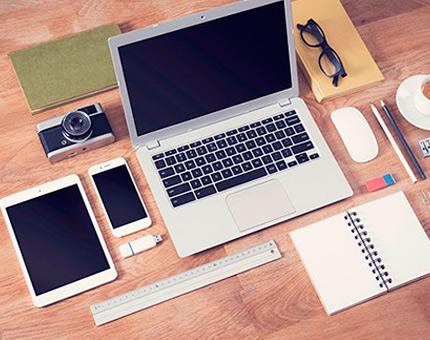 Заказать создание сайта – профессиональный подход
