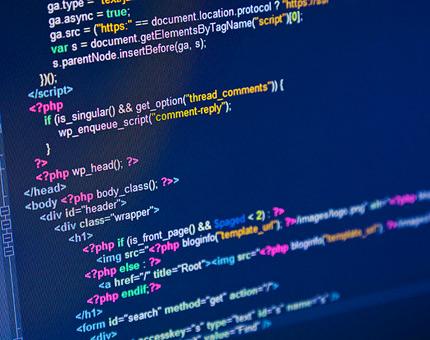 Сколько стоит создание сайта сегодня