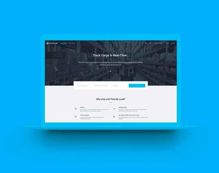Студия разработки сайтов – быстро и качественно