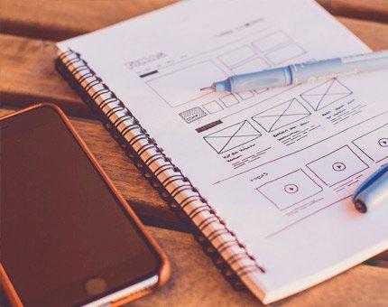 Бриф на разработку сайта – главная составляющая успеха сотрудничества