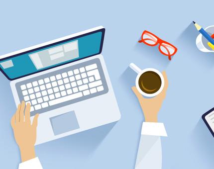 Как создать сайт, чтобы он был успешным. Разновидности сайтов