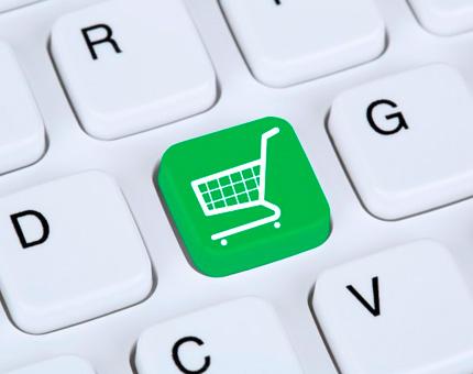 Создание интернет магазина – быстро и по разумной цене